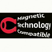NEW!! Magnetic Technology Compatible