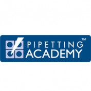 Free Pipette Academy Offer!