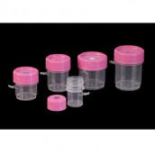 Looking for Tamper-Evident Specimen Containers?